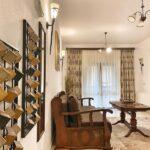 cazare apartament transilvania