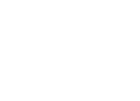 trip advisor traveller choice casa dives