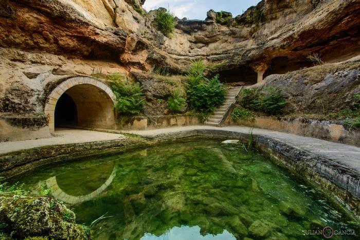 16 Obiective Turistice Hunedoara